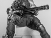expendables-3_terry-Crews