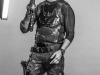 expendables-3_victor-ortiz