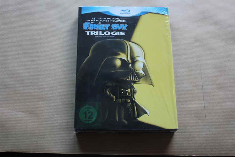 family-guy-trilogie-star-wars_01
