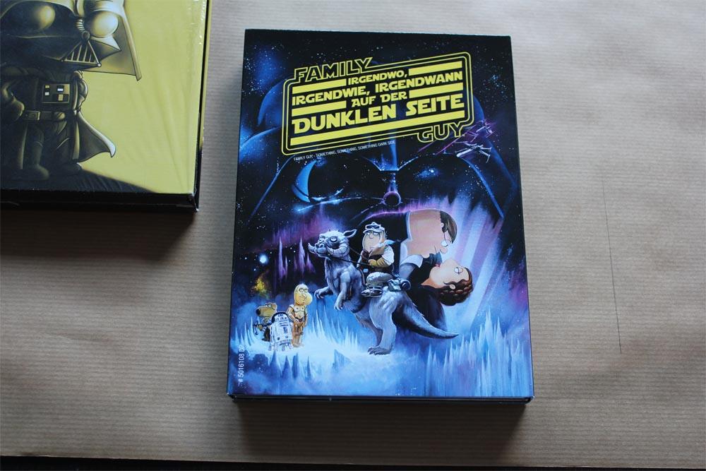 family-guy-trilogie-star-wars_02