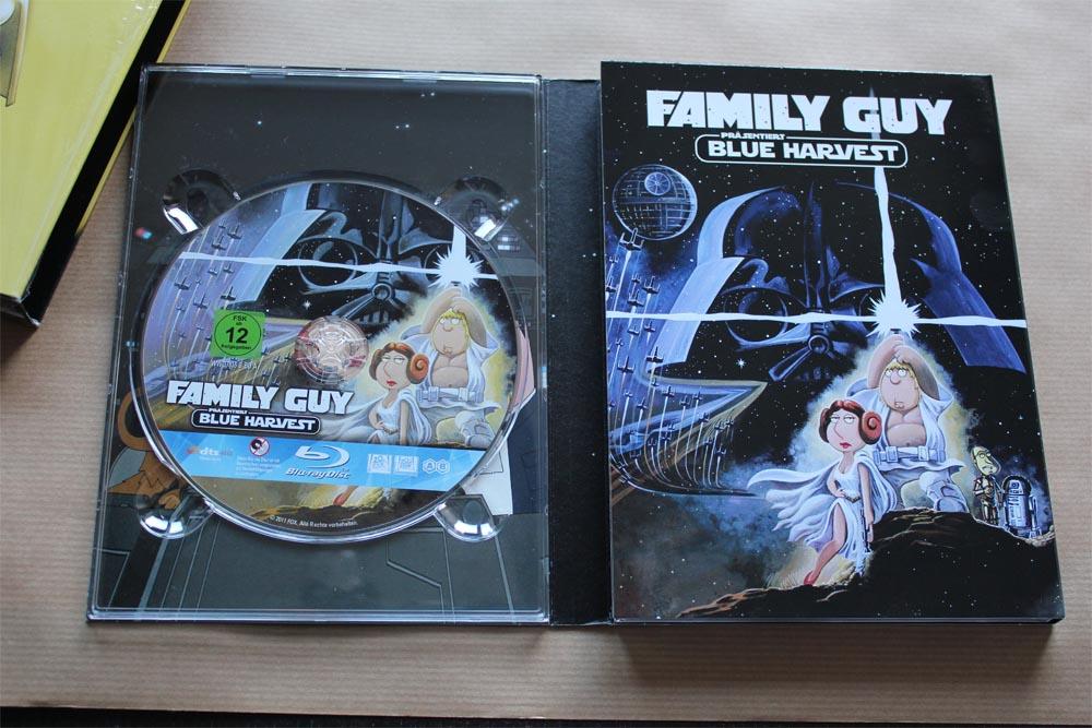 family-guy-trilogie-star-wars_03