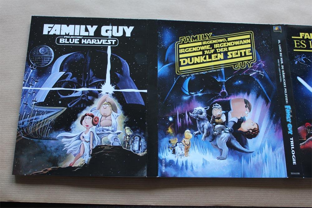 family-guy-trilogie-star-wars_05