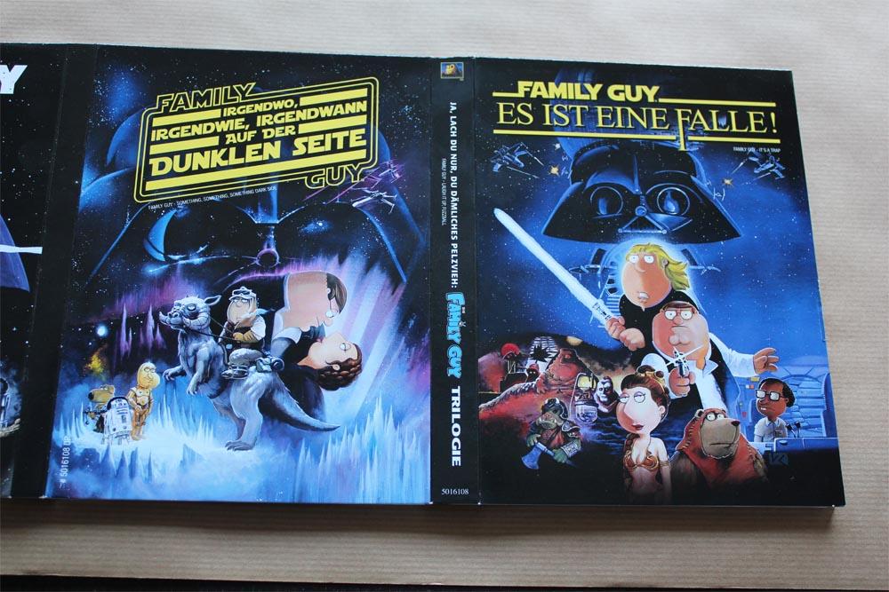 family-guy-trilogie-star-wars_06