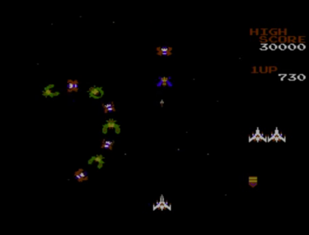 galaga-nintendo-entertainment-system_02