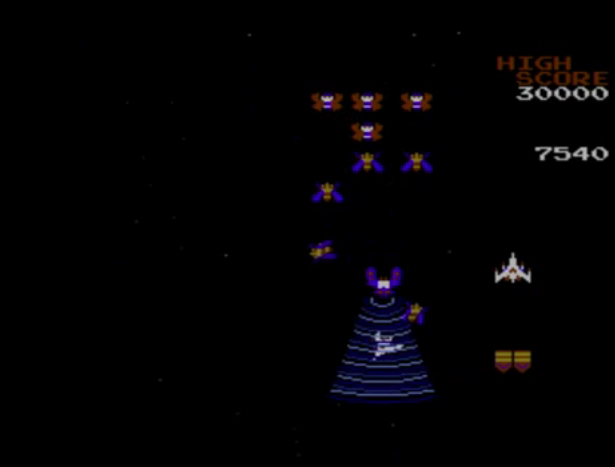 galaga-nintendo-entertainment-system_03
