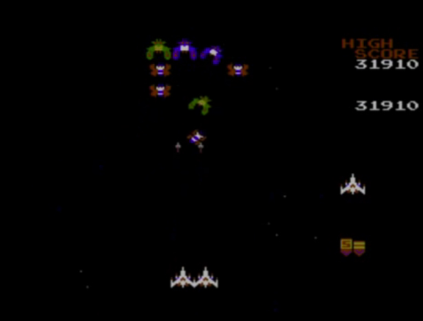 galaga-nintendo-entertainment-system_04