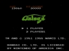 galaga-nintendo-entertainment-system_01