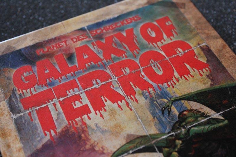 galaxy-of-terror-mediabook_3