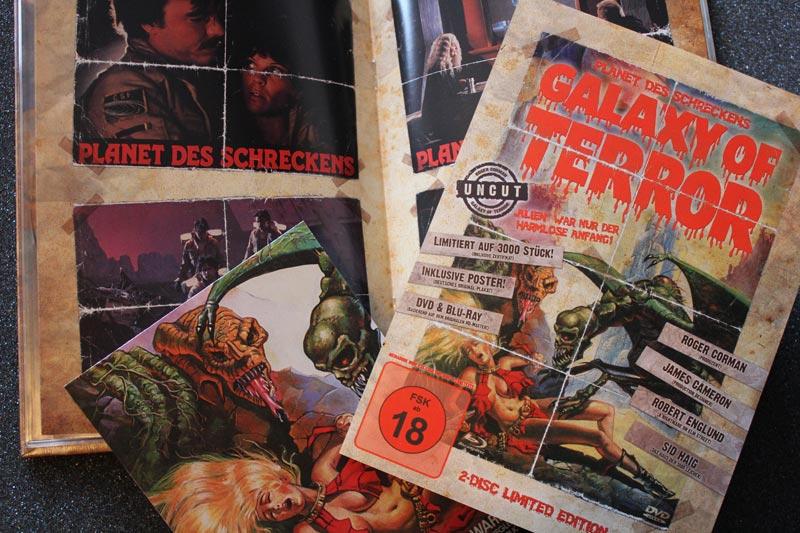 galaxy-of-terror-mediabook_5