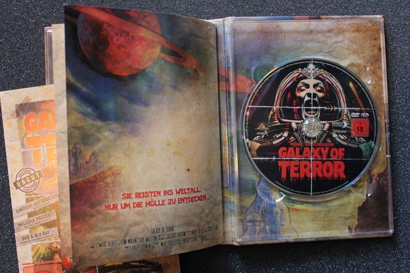 galaxy-of-terror-mediabook_7