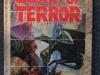 galaxy-of-terror-mediabook_1