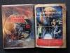 galaxy-of-terror-mediabook_4