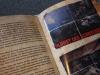 galaxy-of-terror-mediabook_6