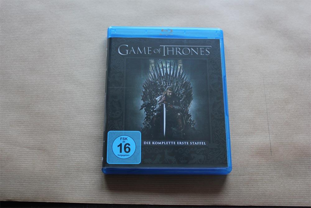 game-of-thrones_staffel-1_1