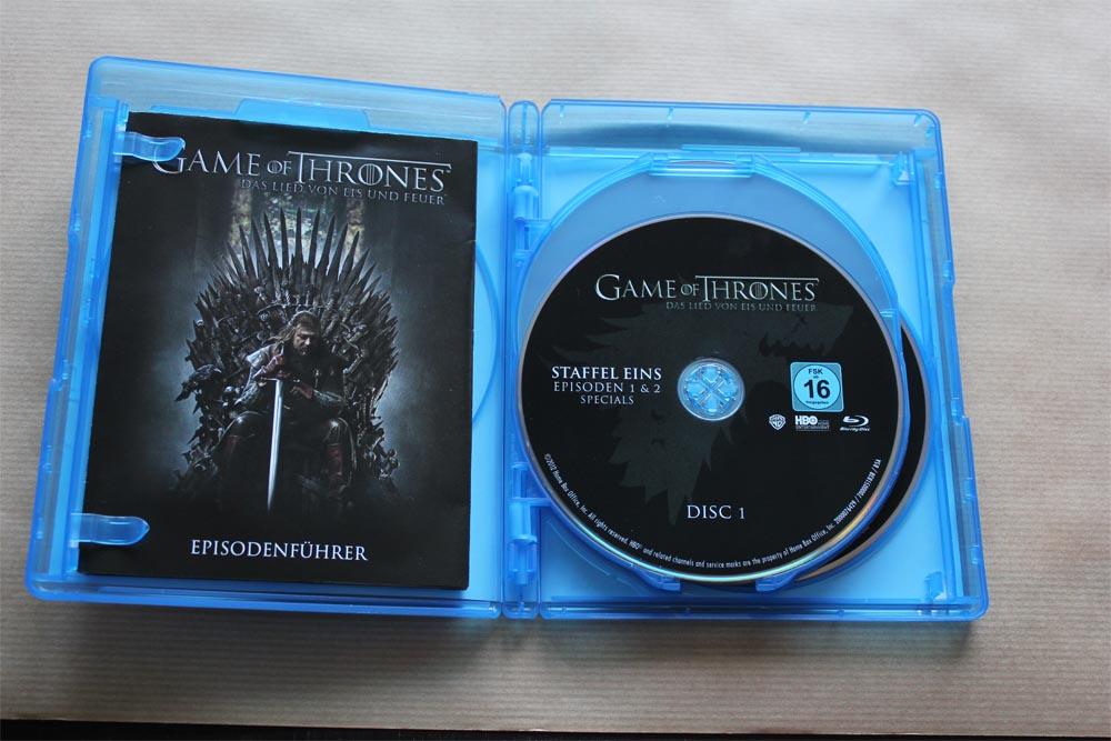 game-of-thrones_staffel-1_2