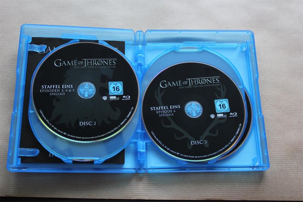 game-of-thrones_staffel-1_5