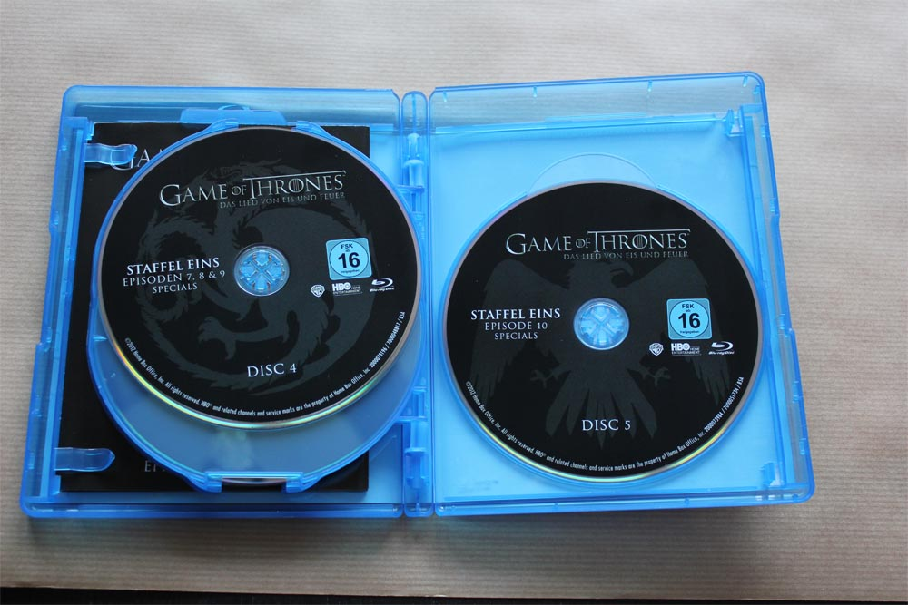 game-of-thrones_staffel-1_6