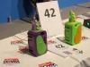 gamescom-2013-casemodder_079