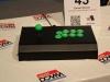 gamescom-2013-casemodder_080