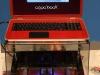 gamescom-2013-casemodder_081