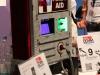 gamescom-2013-casemodder_088
