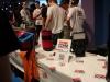 gamescom-2013-casemodder_091