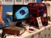 gamescom-2013-casemodder_094
