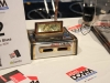 gamescom-2013-casemodder_095