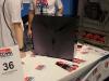 gamescom-2013-casemodder_097