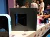 gamescom-2013-casemodder_101
