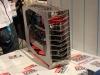 gamescom-2013-casemodder_104