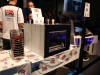 gamescom-2013-casemodder_105