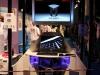 gamescom-2013-casemodder_106