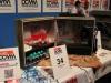 gamescom-2013-casemodder_121