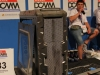 gamescom-2013-casemodder_122