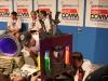 gamescom-2013-casemodder_127