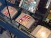 gamescom-2013_retro-corner_07