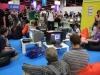 gamescom-2013_retro-corner_11