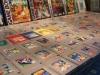 gamescom-2013_retro-corner_13