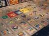 gamescom-2013_retro-corner_14