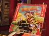 gamescom-2013_retro-corner_19