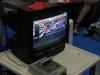gamescom-2013_retro-corner_21