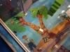 gamescom-2013_retro-corner_24