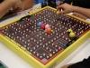 gamescom-2013_retro-corner_25