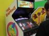 gamescom-2013_retro-corner_27
