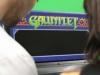 gamescom-2013_retro-corner_28