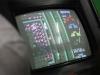 gamescom-2013_retro-corner_29