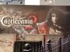 gamescom-2013-11