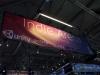 1-gamescom-2013-indie-arena