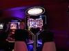 12-gamescom-2013-pacman-spielautomat